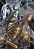 Animation - Sword Art Online II 1 (BD+CD) [Japan LTD BD] ANZX-11121