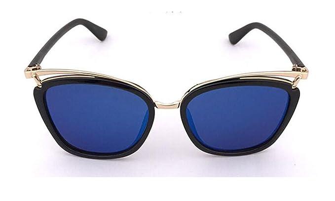 Caja Grande Sra Tendencia De La Moda Personalizada De Gafas ...