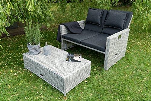 Roma-Poly-Rattan-Lounge-Sofa-inklusive-Kissen-Gartenmbel-Sofa