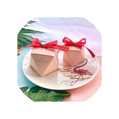 Favores y regalos de cumpleaños Cajas de la decoración del ...