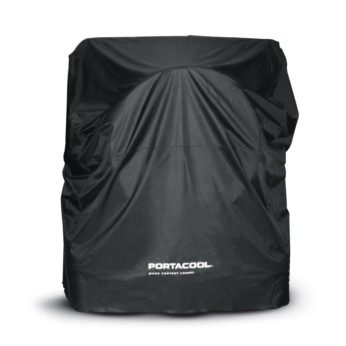 Portacool PARCVRJ27000 Replacement Protective Cover for Jetstream 270 Portable Evaporative Cooler