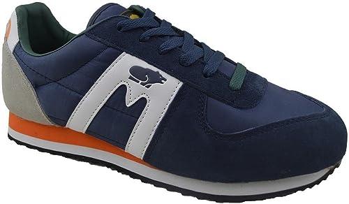 Zapatillas Karhu FS REISSUE Unisex: Amazon.es: Zapatos y complementos