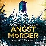 Angstmörder | Lorenz Stassen