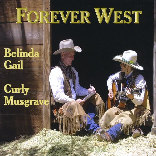 Forever West