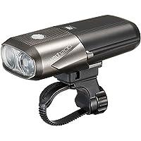 CAT EYE - Volt 1200 Rechargeable Headlight