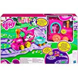 My Little Pony 35891148 - Tren con poni