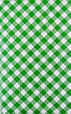 Gingham Check Bias with Zipper Umbrella Hole Vinyl - Best Reviews Guide