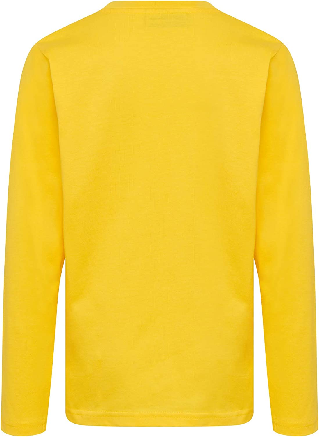 Lego Wear Boys Longsleeve T-Shirt