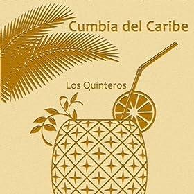 Amazon.com: Recuerdos de la alhambra: Los Quinteros: MP3 Downloads