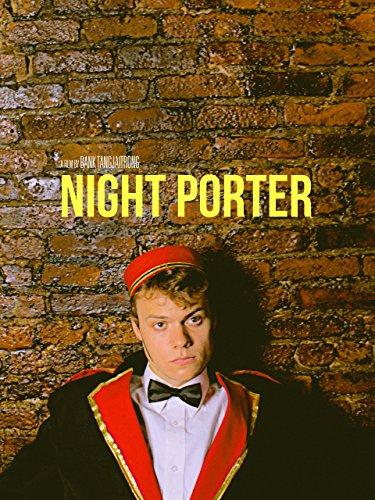 Night Porter - Night Porter