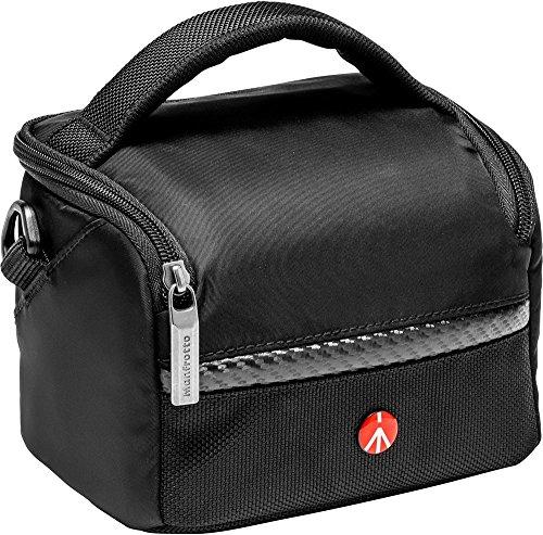 Manfrotto MB MA-SB-A1 Active Shoulder Bag 1 (Black)