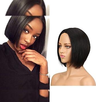 BLISSHAIR 360 Lace Wig perruque femme naturelle