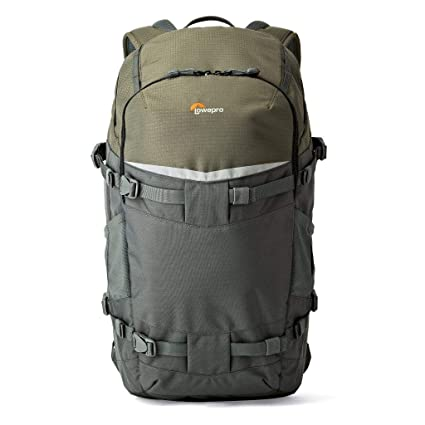 Amazon.com   Lowepro Flipside Trek BP 450 AW. XL Outdoor Camera Backpack  for DSLR w Rain Cover and Tablet Pocket   Electronics