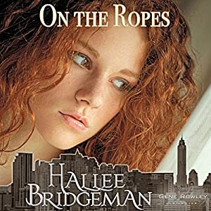 On the Ropes Audiobook