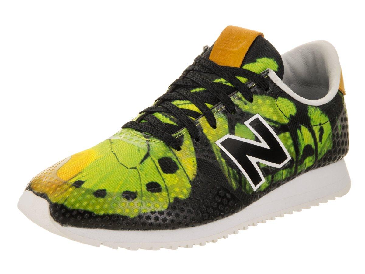 New Balance 420 Damas Zapatos Verde WL420DFY 41 EU|Grün