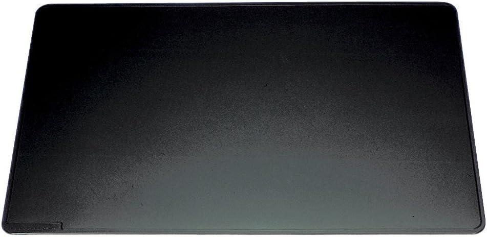 Durable 710301 - Desk pad (6.5 x 5.2 cm), color Negro: Amazon.es ...
