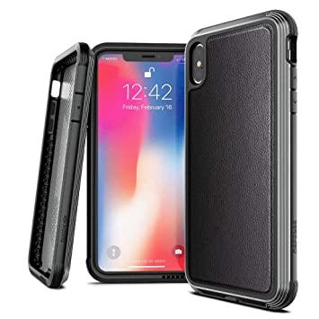 coque iphone xr defense