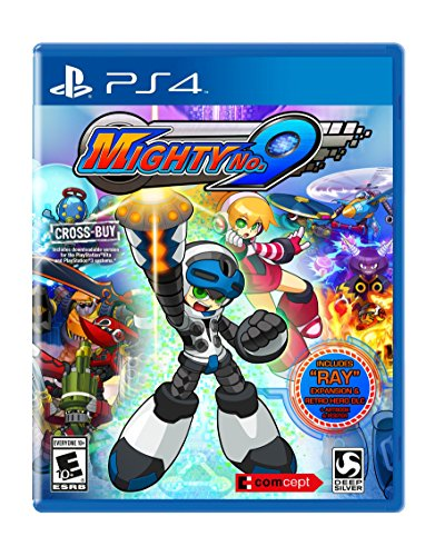 mighty-no-9-playstation-4