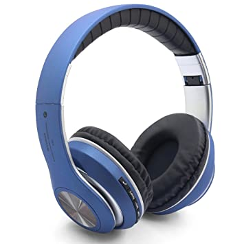 Auriculares Para Juegos PS4, Auriculares Estéreo Xbox One Auriculares Para Juegos Con Cable Para PC