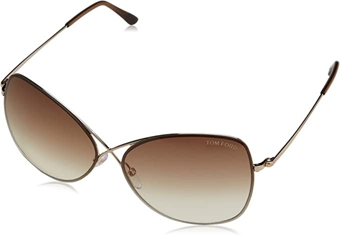 Tom Ford Sonnenbrille Colette (FT0250)
