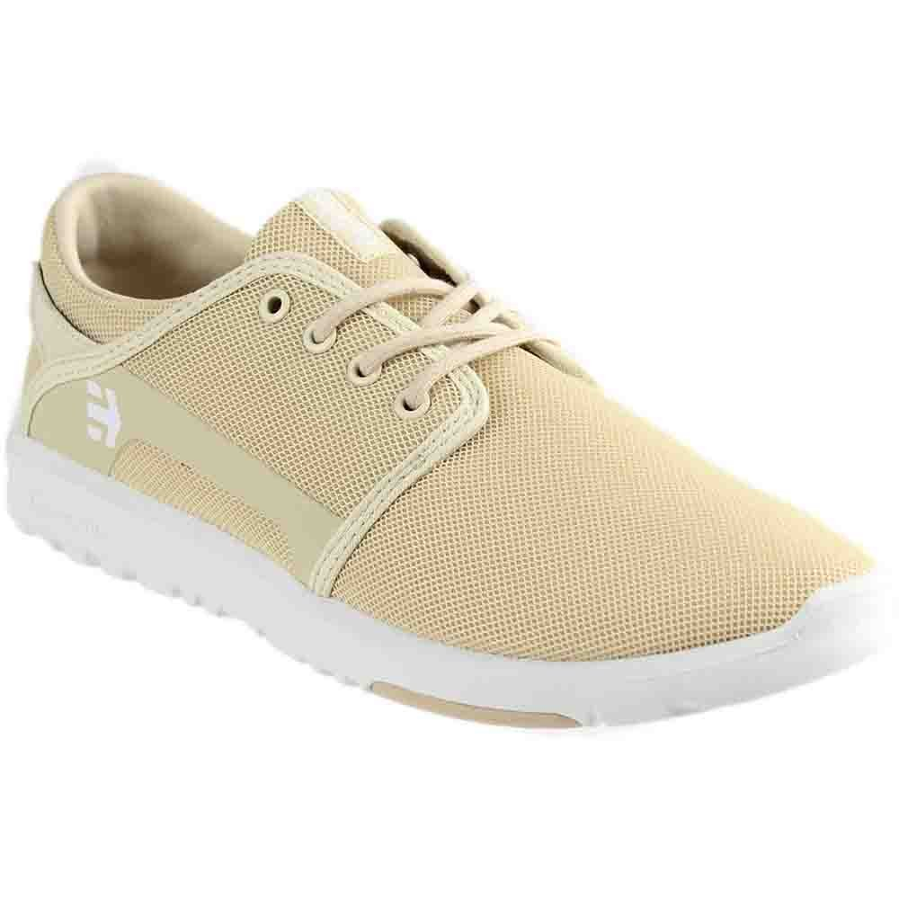 Etnies Scout, Sneakers Basses Homme MainApps 4101000419