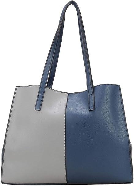 e4d2879306c0 Areo Stylish Womens Designer Purses and Handbags Ladies Tote Bags ...