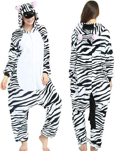 El Papel Que Juega la Pijama, Animales Lindos de la ...