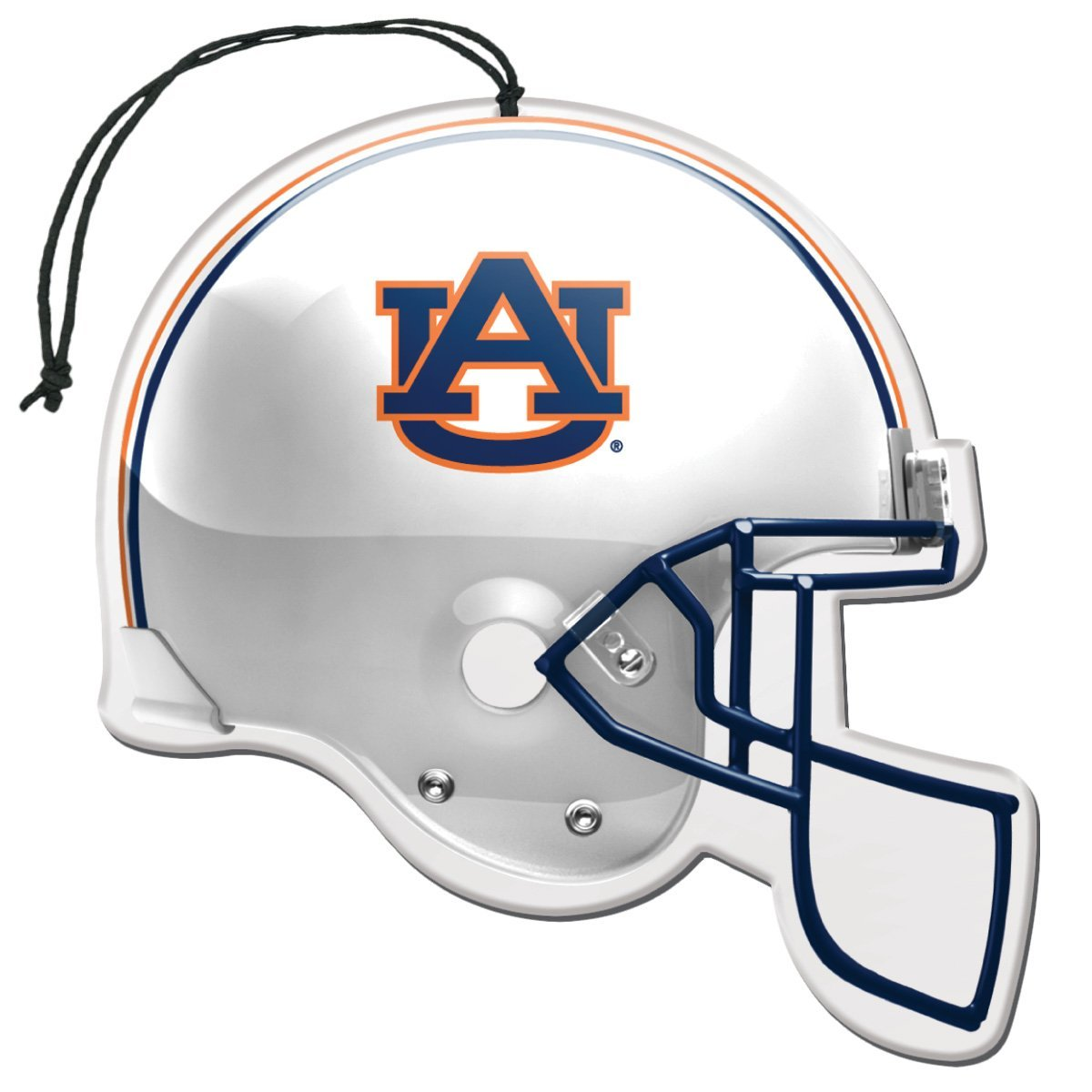Auburn Tigers