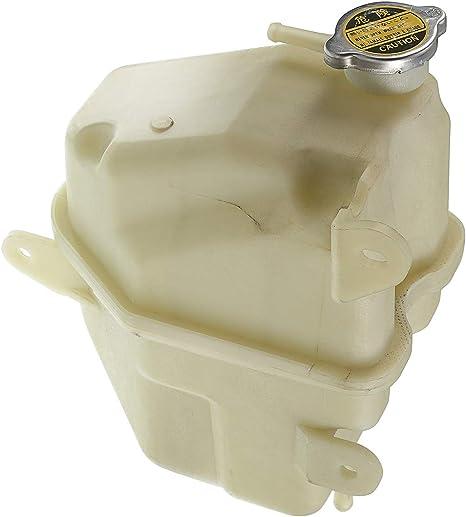 Dep/ósito de refrigerante para furgoneta L400 I4 2.0L 2.4L 2.5L 1995-2005 MB924891