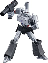 Top 10 Best Transformer Toys For Kids (2020 Reviews & Buying Guide) 8