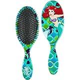 Wet Brush Disney Princess Hair Brush Detangler - Ariel