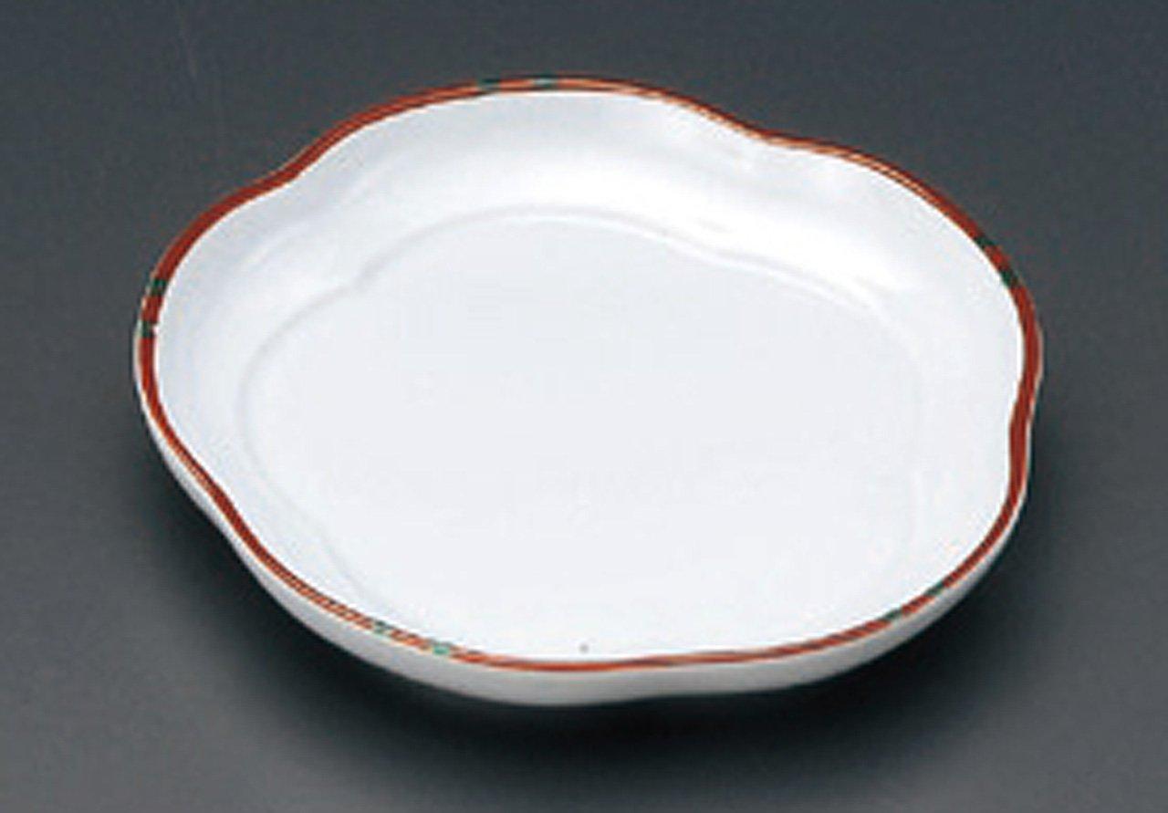 SHINZUI 11.5cm Teller Japanisch traditionell