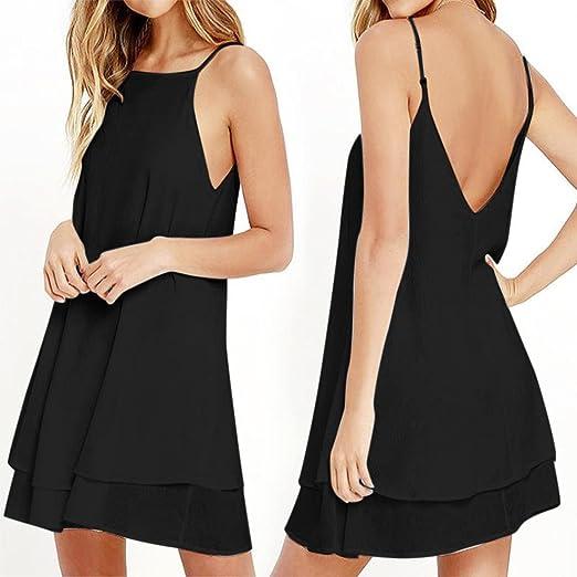 b962b2b5190 Paymenow Chiffon Dress