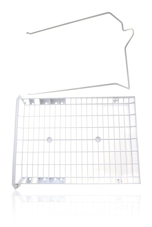 Haier Dryer Wiring Diagram Schematics. Maytag Epic Z Dryer Wiring Diagram Laundry 4 Prong Haier. Wiring. Bosch Dryer Wiring Diagram Wtvc4300us At Scoala.co