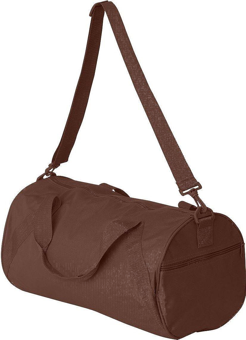 【初売り】 Liberty Bags BAG BAG ユニセックスアダルト ブラウン B00BXP4ARK ブラウン One One One|ブラウン, 100MANVOLT:0aafefef --- fenixevent.ee