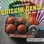 Chicken Dance | Jacques Couvillon