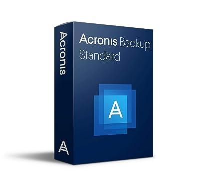 acronis 12.5 web installer download