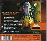 Goblins Club by Tangerine Dream