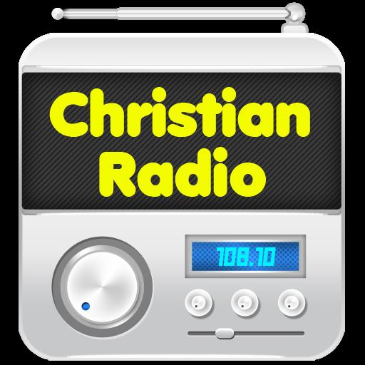 Christian Radio+