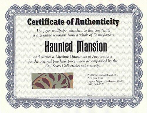 disneyland-haunted-mansion-foyer-wallpaper