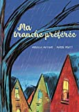 img - for Ma Branche Preferee (French Edition) book / textbook / text book