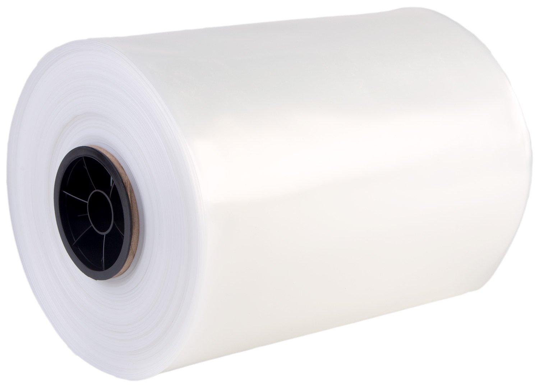 Hudson Exchange-MOD166968 LDPE Poly Tubing, 12