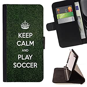 - Thank You Mom - - Style PU Leather Case Wallet Flip Stand Flap Closure Cover FOR Sony Xperia Z3 Compact - Devil Case -