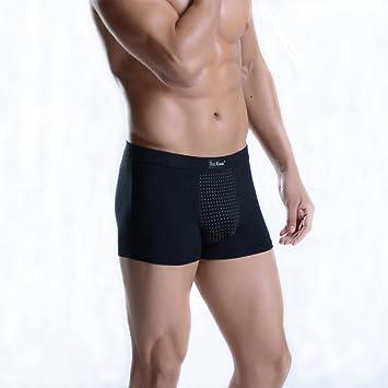 Yoga pants porn movies