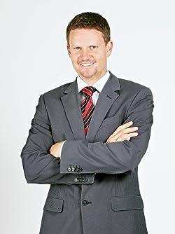 Mario Arend