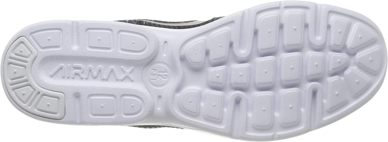 NIKE Air MAX Advantage 3, Zapatillas de Running para Hombre ...