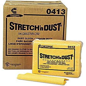 Chicopee 0413 Stretch N Dust 17