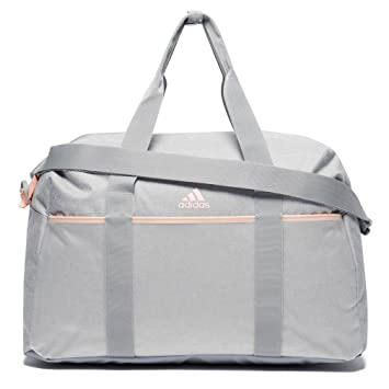 14e7add55a83b adidas Men s ID Sports Bag
