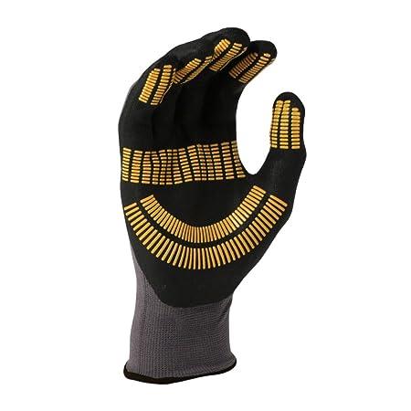 Stanley Razor Gripper Gloves