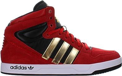 Amazon.com   adidas Court Attitude Men Shoes Sneakers Color: Light ...